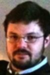Daniel Wieczynski's picture