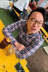 Longjun Wu's picture