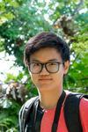 Richard Li's picture