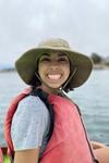 Lourdes Gomez's picture