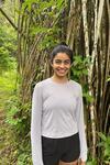 Shubhi Sharma's picture