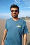 Jyot Antani's picture