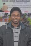 Oluwatobi Oso's picture